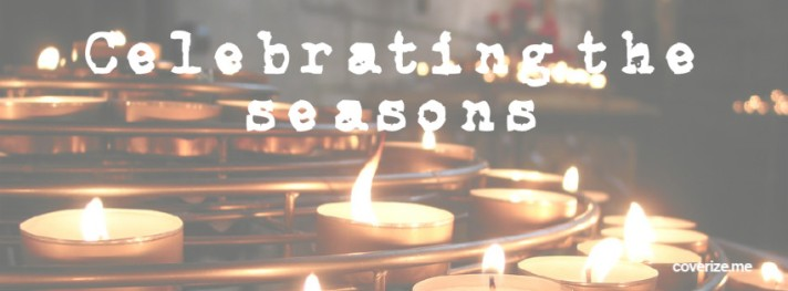 celebratingseasons2