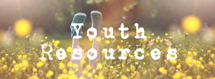 youthresources